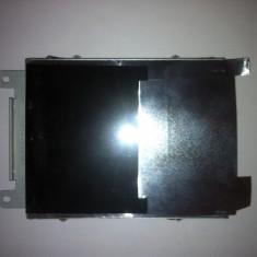 2621. CADDY HARD DISK LENOVO G575 - Suport laptop