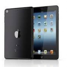 Ipad AIR 16 gb silver, black wi-fi 4G noi sigilate 12LUNI GARANTIE !PRET:390euro - Tableta iPad Air Apple, Argintiu, 32 GB