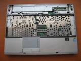 Cumpara ieftin Dezmembrez laptop MSI MS-16362 EX600 piese componente
