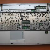 Dezmembrez laptop MSI MS-16362 EX600 piese componente