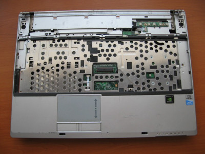 Dezmembrez laptop MSI MS-16362 EX600 piese componente foto