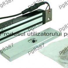 Electromagnet 180 Kgf, incastrabil-117666