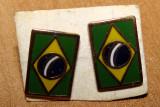 CERCEI STEAG BRAZILIA