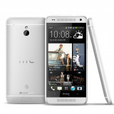 HTC ONE M7 Silver 32 GB. OKAZIE!