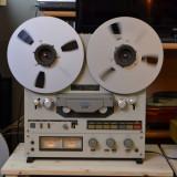 TEAC X10  magnetofon
