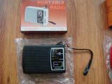 Cumpara ieftin RADIO  INTERNATIONAL , MODEL IC-90 .