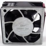 Cooler server 289596-001 HP compaq Proliant DL560 G1 Server Hot-swap cooling Fan Assy Hotplug - GARANTIE