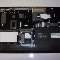 Carcasa inferioara bottom case Asus K70 K70I K70IJ K70AF K70F K70IO K70AD - Carcasa laptop