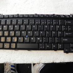 Tastatura Laptop Toshiba Tecra 1