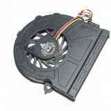 Ventilator cooler fan FUJITSU Amilo 1538 1526 - Cooler laptop