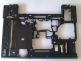 Vand Bottom Base Cover Assembly for Dell Latitude E6400  P/N WT540  - Produs folosit