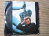 Sting russians disc single vinyl muzica pop rock hit anii 80 editie vest 1985, VINIL
