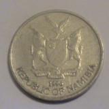 10 cent Namibia 1996