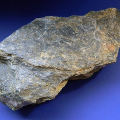 Specimen roca - SERPENTINIT - Fosila roca