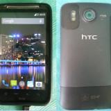 HTC Desire HD Defect Piese - NU Vand separat nici o piesa