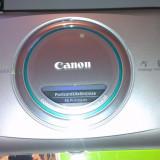 Imprimanta Poze Canon CP-220