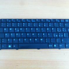 Tastatura Sony Vaio VGN-NR31S, PCG 7121m A5.52 - Tastatura laptop Fujitsu Siemens