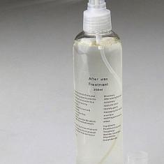 Ulei post epilat, ulei dupa epilare, 100 ml, flacon cu pulverizator