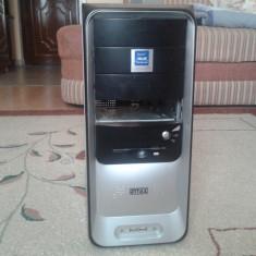 Vand Carcasa PC Asus, Altul, Sursa inclusa