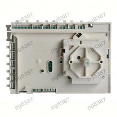 Programator Whirlpool 481228219619-327868 - Piese masina de spalat