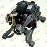 Motor 12/1400 32/40/41/42/47/49 AL-SELNI, Vestel 32016735-327880
