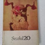 SECOLUL 20 REVISTA DE LITERATURA UNIVERSALA 1966