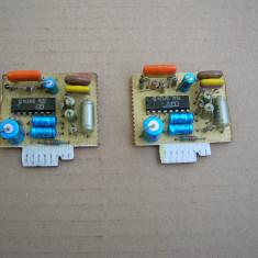 Set doua module dolby deck Philips N2541