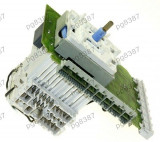 Programator Eaton EC 4475, Whirlpool 481231018445-327862