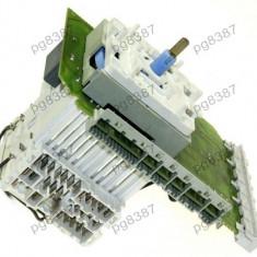 Programator Eaton EC 4475, Whirlpool 481231018445-327862 - Piese masina de spalat