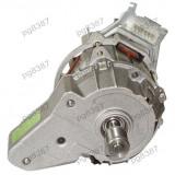 Motor UZ112G63, 1000RPM, AEG 8996454306441-327873