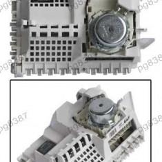 Programator electronic, Whirlpool 481228219349-327867 - Piese masina de spalat