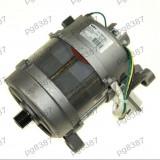 Motor 1200/1400 RPM 60 LT-V0-DC, Vestel 32013707-327879