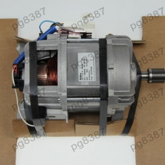 Motor pentru masina de spalat AEG 1320799032-327874