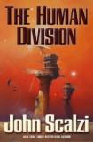 John Scalzi - The Human Division