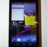 Sony M - Telefonul care ofera atat de multe pentru atat de putin
