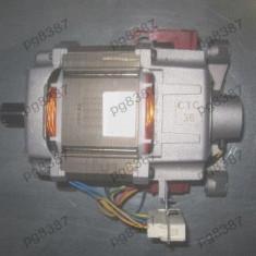 Motor ANAIMEP (12/14 48/50/52/53/57), Vestel 32013066-327878