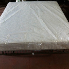 Saltele cu pat - Saltea pat
