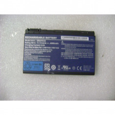 Baterie laptop Acer Extensa 5220 model GRAPE32 netestata