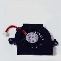 Ventilator cooler fan SAMSUNG N150 N148 - Cooler laptop