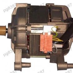 Motor pentru masina de spalat Beko, Arctic 2804840400-327886