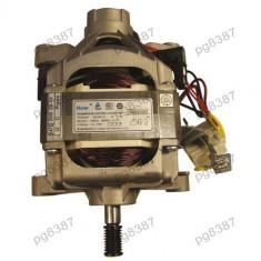 Motor COMPACT 39 MM HAIER, Arcelik 2827560100-327885