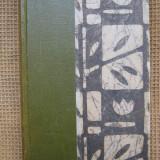 Henri Ardel - La faute d'autrui (in limba franceza) - Carte in franceza