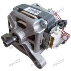 Motor pentru masina de spalat Ariston, Indesit C00111492-327895
