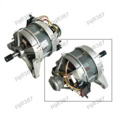 Motor pentru masina de spalat Fagor/Brandt 55X8200-327882