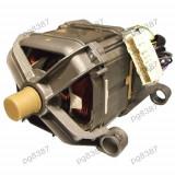 Motor pentru masina de spalat Beko, Arctic 2821250200-327891