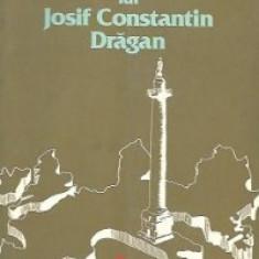 Omagiu lui Josif Constantin Dragan (vol. II)
