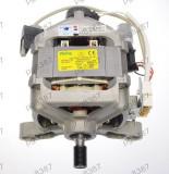 Motor pentru masina de spalat Ariston, Indesit C00288958-327892