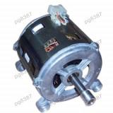 Motor (IMEP) 400 D/D, pentru masina de spalat Beko, Arctic 2805470800-327887