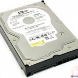 HD WD 320 GB
