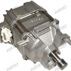 Motor Siemens 1BA675, 00140579-327899